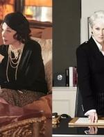 时尚女魔头的历任助理们,都是什么样的狠角色?||摩尔小姐