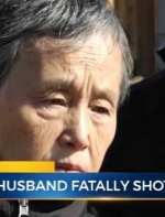 74岁老翁赴美探子被枪杀,凶手疑为未成年黑人小孩,恐轻处罚 ...
