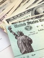 华人注意了!1月29日开始报税了!及早报税有什么好处?