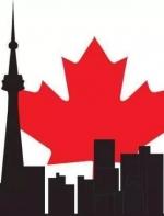加拿大女性学历越来越高?54%拥有高等教育学历,留学生转移民是重要原因 ...