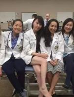 留学10年,我如何从高考失利到成为全美最顶尖医院医生?||小灯塔的三十六计 麦子熟了