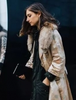 有一种时髦 叫旧衣服也能搭时髦|| Christopher VOGUE