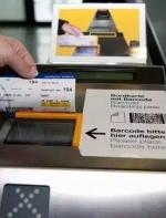 回国必读: 买机票省钱诀窍!这时候买最优惠!机票里的六大潜规则... ...
