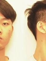 中国帅哥留学生在美国,专挑老女人勾引,目的竟然是。。。 ...
