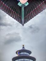 """来自""""最不专业地方""""的摄影师, 却拍出了中国""""最专业""""的古建筑作品!被赞小城巨匠 ..."""