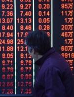 美媒:中国股市正经历千载难逢的重整机遇