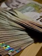 怕孙女变大龄剩女,多伦多大陆移民老两口被骗$120万!