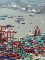 世界银行痛苦发声:全球经济增速见顶