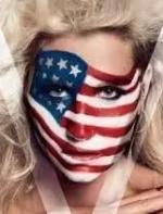 到底什么是美国精神?看看那些疯狂至极的美国老人,我也想活成这样儿... ...