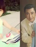 当中国富豪都把子女送到天价国际学校时,美国富豪把孩子送到了哪里? ...