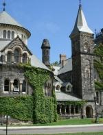解读多伦多大学Rotman商学院:不是一般学子能待的地方||北美家长帮
