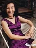 华人女市长谢兰自述:美国的市长不好当