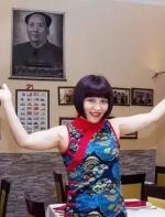 温州老板娘登上Gucci大片:为什么她49岁,微胖,甚至不好看,却定义了这个时代女人最 ...