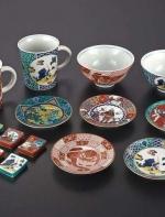 艺术品收藏价值浅谈,搜艺贝聊聊关于日本艺术品的代购及收藏||潮快资讯