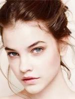 美人计 | 维密这位微胖天使的超实用化妆教程被我们找到了! ...