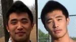 被控15项罪名!新州亚裔网球教练涉性侵被捕
