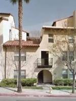 26岁UCLA 女研究生被发现死于公寓,死因不明