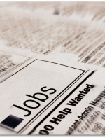 被大部分美国毕业生都忽略的一项高薪工作|| 染染 北美家长帮