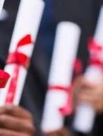 加拿大安省重新开通硕博研究生类别,增长600人,名额依旧紧张到秒抢! ...