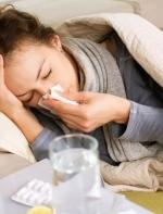 华州本季流感已致20人死亡,感染数量猛增!俄勒冈疫情最严重! ...