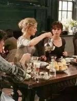 英国人为什么要喝下午茶?问问中国人为什么爱在大冬天吃火锅 ...