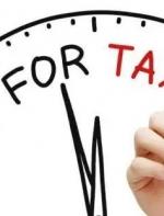 加拿大报税季来啦!!2018报税全指南,看这就够了