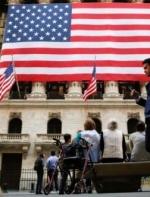 美股展望:海外股市表现料比美股更出色 得益于经济和政策预期
