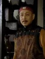 """晚清""""中国首富""""胡雪岩,临终说了5个字,从此后世子孙再无经商 ..."""