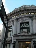 银行很好,中国最赚钱的行业还是他们