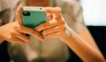 人类为什么会沉迷手机