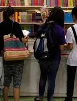 美国敦促中国 释放香港书商桂民海