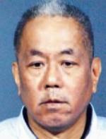 在美敢动手家暴,看你是吃饱活腻了吧!58岁的华男遭通缉!