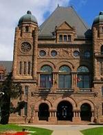 加拿大热门专业大学排名,论结果我只服多大!