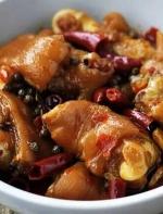 13种热辣美食做法!辣妹子必看!