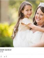 美国妈妈用一盘牙膏教女儿谨言慎行,120万网友分享!