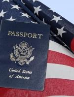加入外国国籍小心出国后回不来,严查双重国籍如何应对?|| 海那边