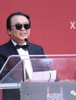 《戴你看美国》洛杉矶直击——中国影人闪耀好莱坞