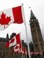 收藏系列!加拿大10大优势专业盘点!
