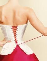 又一个被 Instagram 上明星带火的流行:束腰带