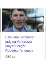 治不了房市,加拿大帅哥市长黯然宣布下台