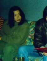 高晓松:你全部的青春期,都在我的诗句里  艺非凡