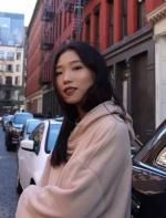 中国女留学生网上公开讨钱交学费,却被骂到关闭评论!网友群嘲:人不要脸,天下无敌! ...