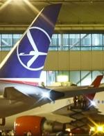 多伦多两架客机相撞起火!168名乘客穿着短衣裤-30C极寒下逃生 ...