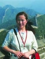 美国华人教授开除中国研究生:我就不该录取你!|| 美国咖