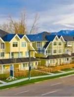 海外买家买掉温哥华20%的楼花 且个个都是土豪…