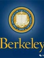 加州大学10所分校各有千秋,你适合去哪个校区?||北美家长帮