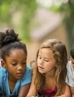 真正拉开孩子差距的,不是智商,而是这10个字
