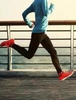 """什么运动最减肥?一张""""热量消耗表""""告诉你真相"""