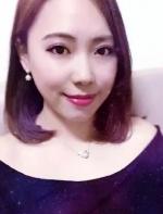熟睡时被用来自慰,中国女留学生被老外姨父40刀残忍杀害!姨妈竟是妓女,还贩毒~ ...