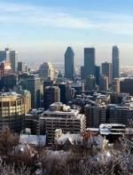 加拿大人对经济信心满满 并预期房价还会上涨